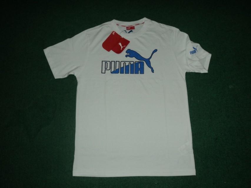 T.SHIRT, Polor shirt, Boxer Shorts