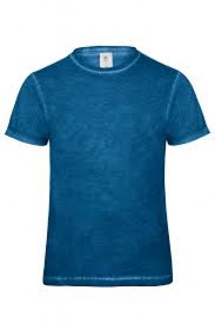 T shirts Exporters