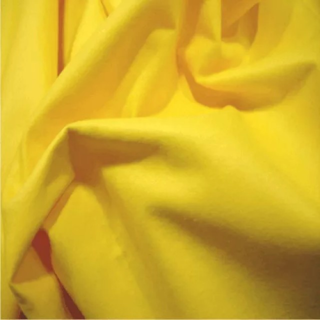 Felt Fabric : 140 gsm, Dyed, Single Jersey Buyer