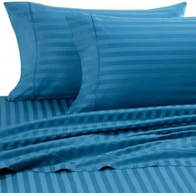 Colorfast Bed Sheet Exporters