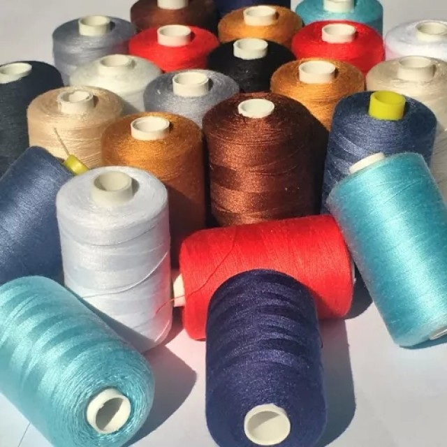 Sewing Thread Buyer
