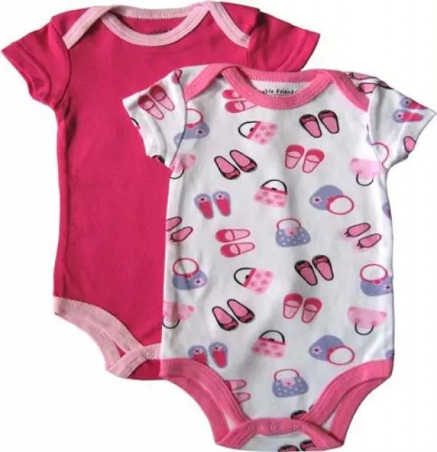 Rompers Baby's Rompers Manufacturer Baby's Rompers