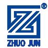 Shandong Zhuo Jun Industrial Co. Ltd.