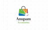 Anupam Accessorie