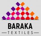 Baraka Textiles