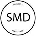 Smd Prestige