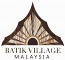 Batik Village