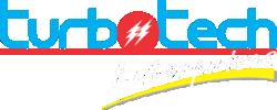 Turbotech Enterprises