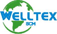 Xiamen Welltex Trade Co. Ltd.