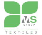 Ms Group Textiles