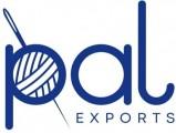 Pal Exports