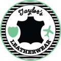 Taylor's Leatherwear