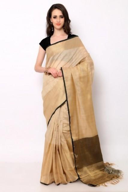 khadi saree 500x500