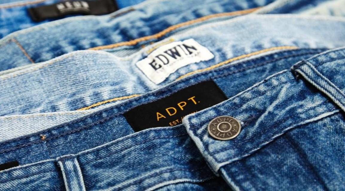 faded denim jeans 1170x649