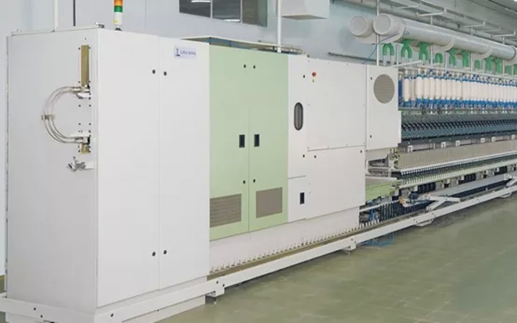 """Suction Compact System - """"SPINPACT"""" Supplier"""