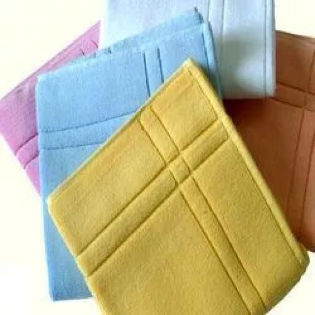 Bath Linen Set