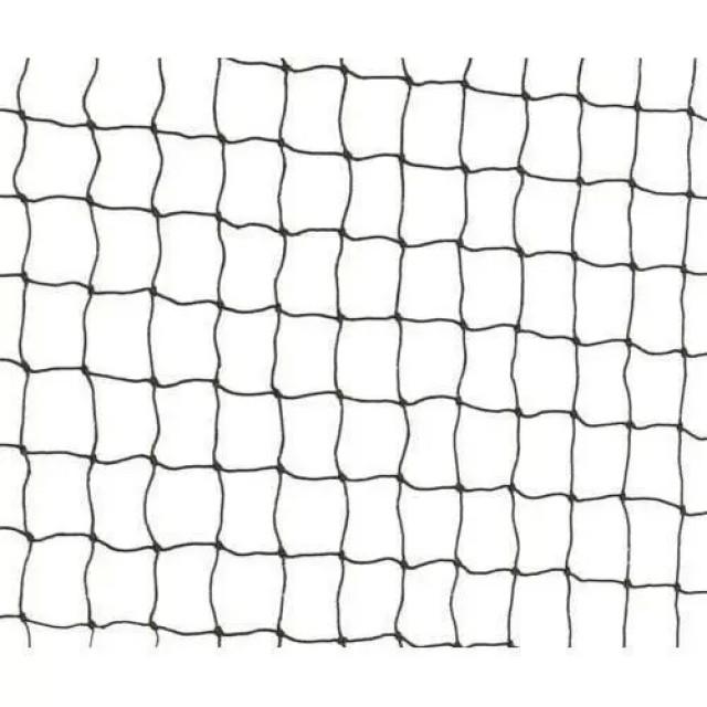 Square Nets