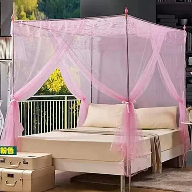 Standard Mosquito Nets