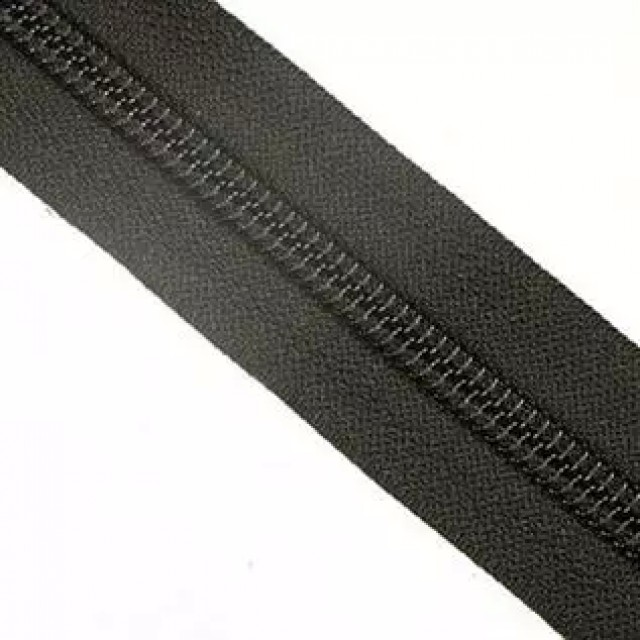 Garment Zipper