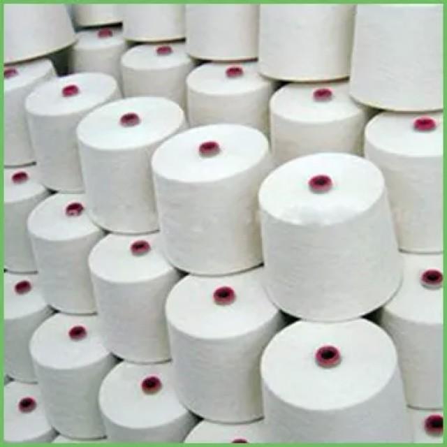 Tencel Compact Yarn