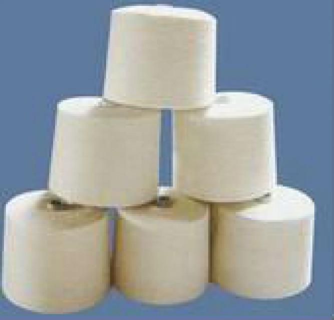 20NM 24 NM 36 NM 100% linen yarn