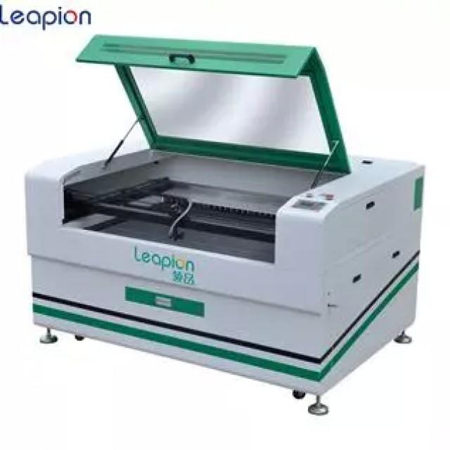 LP1390 Laser Machine