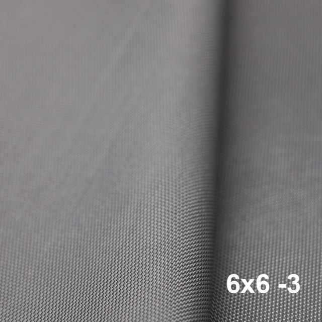 High Quality And Fancy oxford fabric textile construction d600