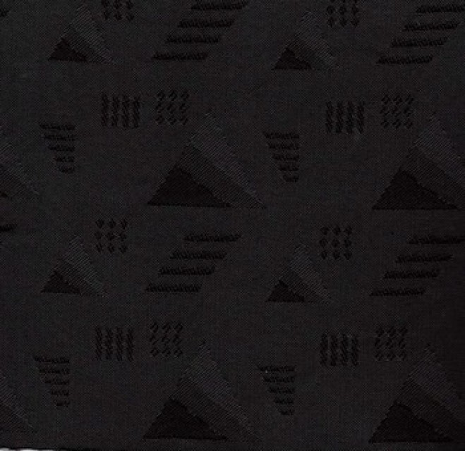 auto textile