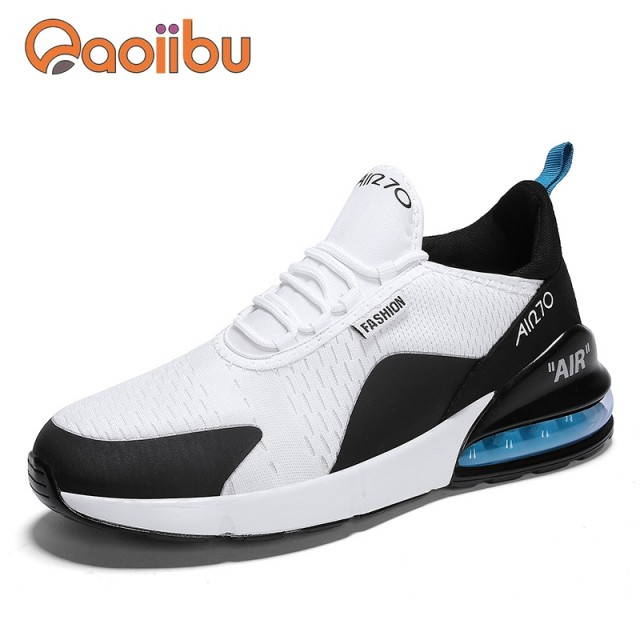Wholesale branded air fashion sport shoes