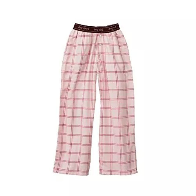 Cotton Pajamas Supplier