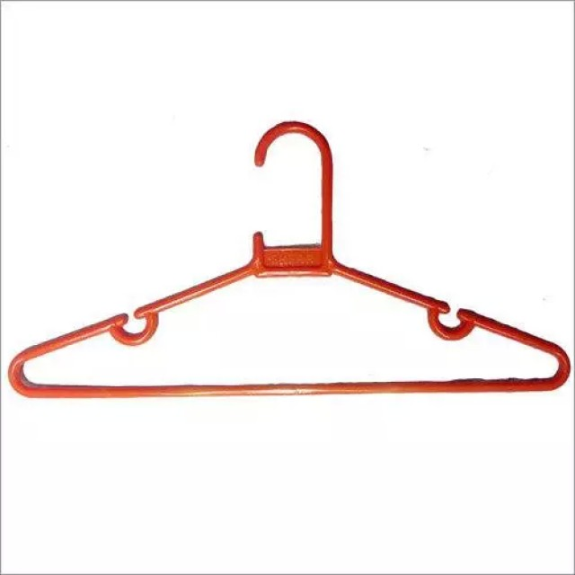 Hanger Supplier