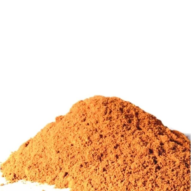 Natural Powder Dyes Supplier