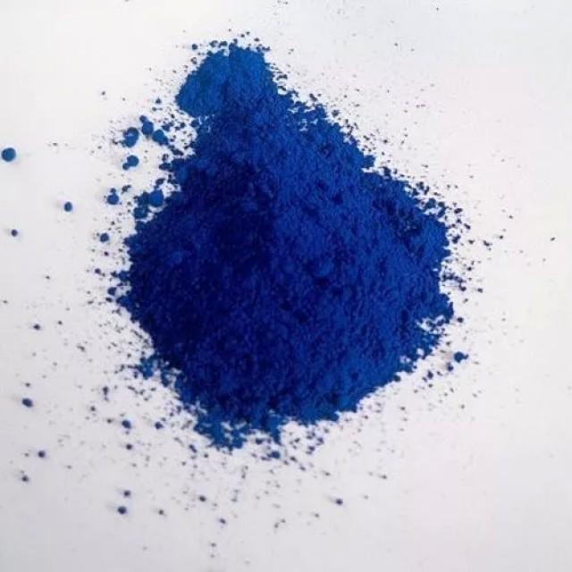 Indigo Dye Supplier
