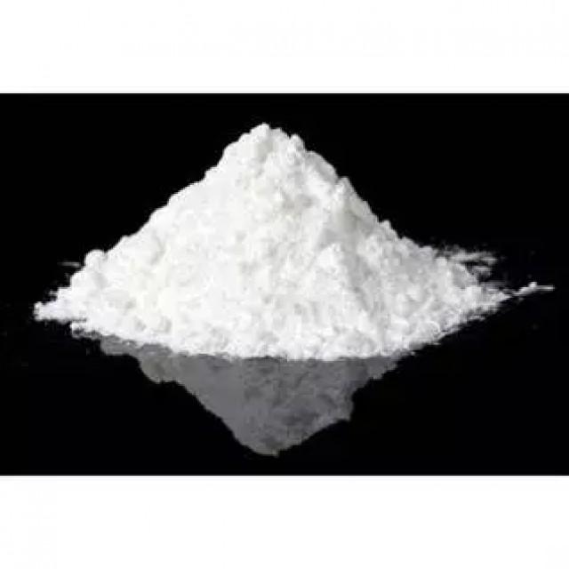 Sizing Agents Powder Supplier