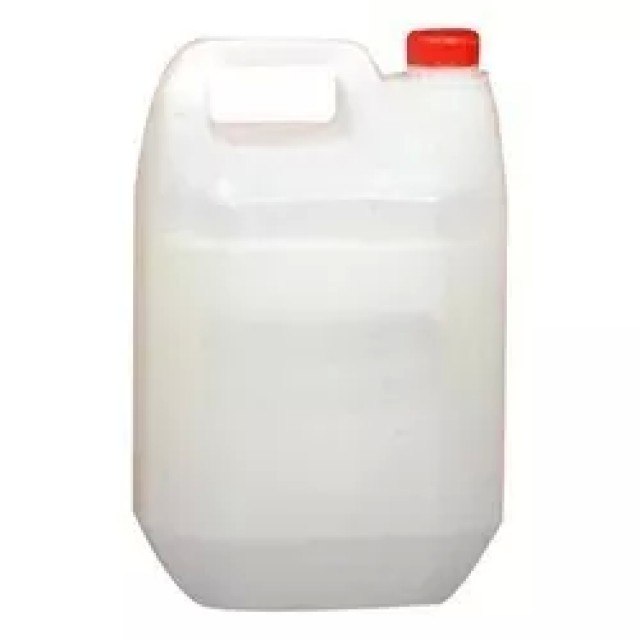 Polyvinyl Alcohol Supplier