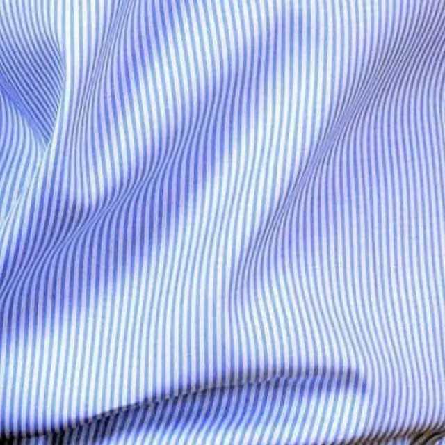 Yarn Dyed Shirting Fabric Supplier