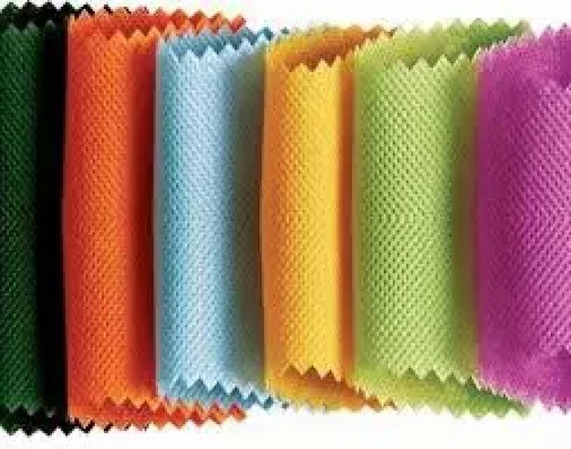 PP Spun Bonded Non Woven Fabric Supplier