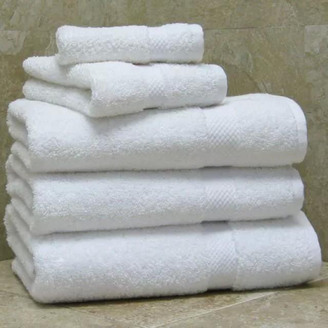 Bath Linen Supplier