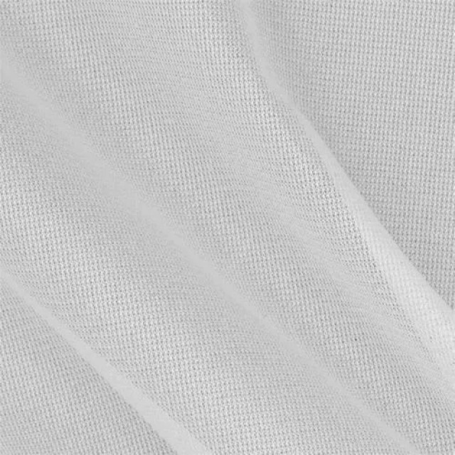 Polyester Tricot Fabrics