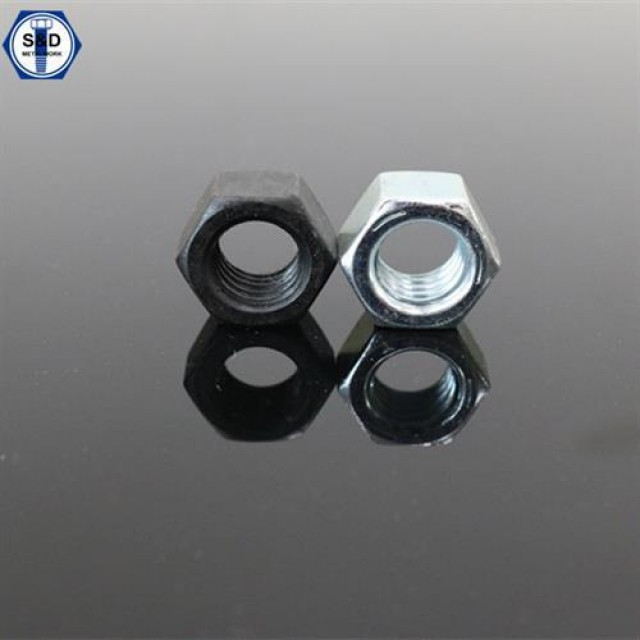 Sewing Machine parts and accessories Manufacturer Supplier