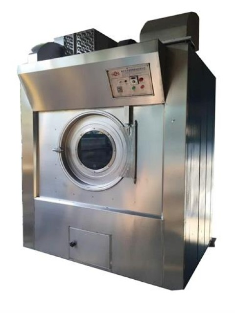 Drum Drying Machine Supplier