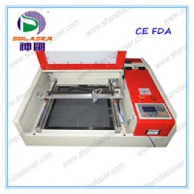 Fabric Cutting Machine Exporter & Supplier