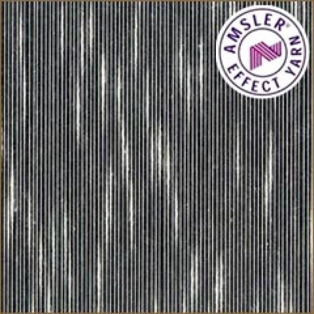 Dyed Slub Yarn Supplier