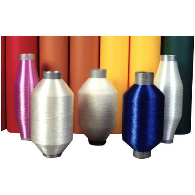 Polyester Filament Griege Yarn Supplier