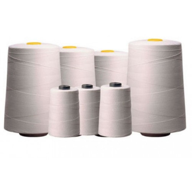 Nylon Cotton Yarn Supplier