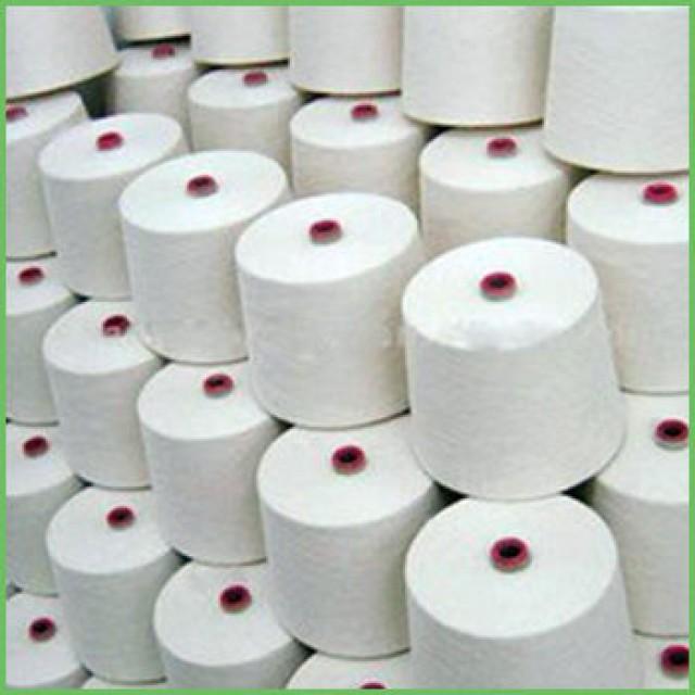 Cotton Slub Yarn Manufacturers Supplier