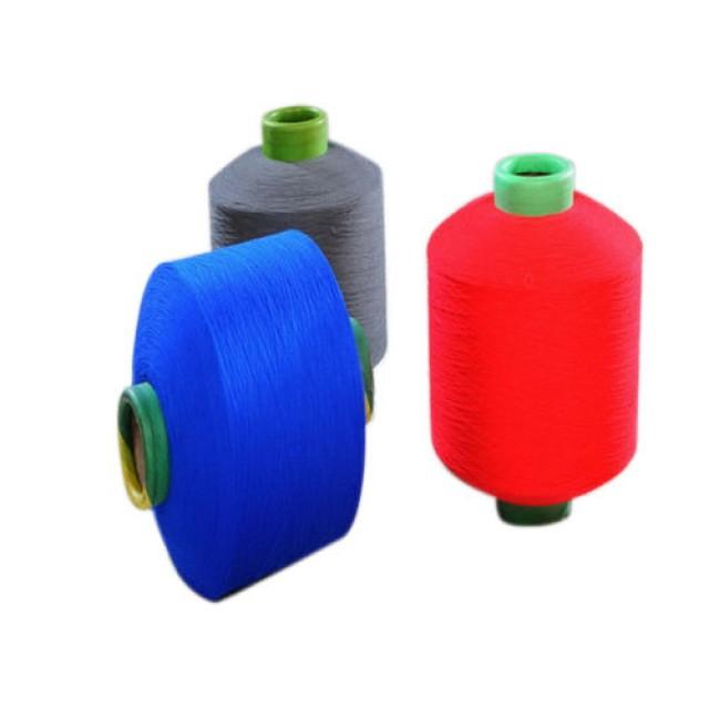 Polyester Industrial Yarn Supplier